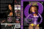 The Adventures of O-Girl: The Return of the Black Minx