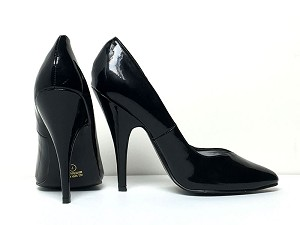 Ellie Low Pumps - sz7